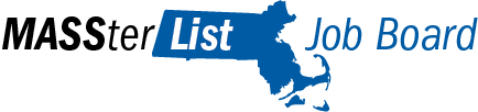 MASSterList Logo