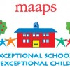 Massachusetts Association of 766 Approved Private Schools Logo